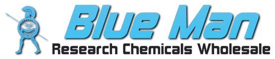 Research Chemical Suppliers Europe - BUY RESEARCH CHEMS ONLINE